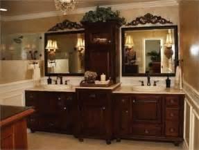 traditional bathroom remodel ideas traditional bathroom remodel 7 inspiring design