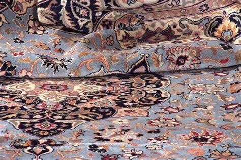 mercatone uno tappeti mercatone uno tappeti soggiorno salotti con tappeti idee