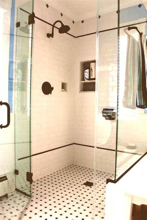 bathroom tile ideas 2011 file info doorless shower design plans walk in x home