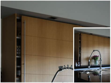 Keukenkast Met Schuifdeuren by Keukenkasten Met Schuifdeuren Artsmedia Info