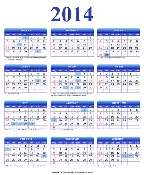 drive calendar template 2014 free calender template 2104 indonesia png free calender