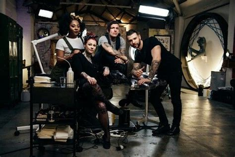 tattoo fixers channel 4 17 best images about tattoo fixers on pinterest tree of