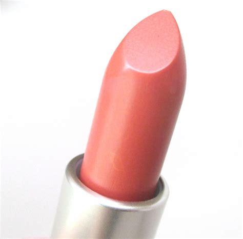 Mac Matte Lipstick Velvet Teddy mac velvet teddy matte lipstick