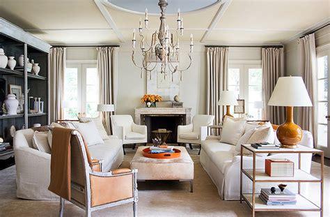 Atlanta Home Decor by Atlanta Home Decor Decoratingspecial