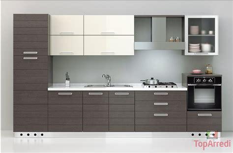 Arredamento Cucina Moderna by Cucina Moderna Leda
