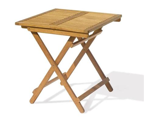 Rimini Teak Outdoor Garden Table And 2 Chairs Patio Teak Patio Table And Chairs