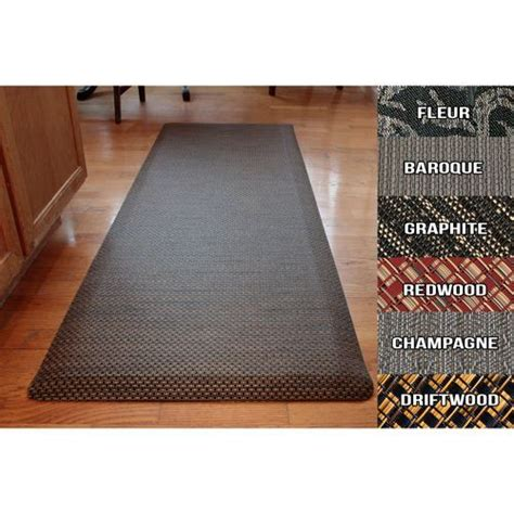 Floor Mats Costco 17 Best Images About Mats On Kitchen Mat