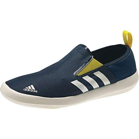 Slipon Adidas Premium Shoes Shopping adidas s boat slip on dlx shoe moosejaw