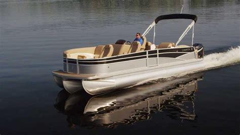personal pontoon boat cayman cypress cay pontoon 866 395 3052 personal pontoon