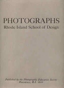 graphic design certificate rhode island original art graphics multiples arcana books on the arts