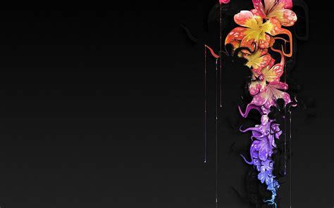 imagenes abstractas jpg preciosas flores abstractas fondos de pantalla preciosas