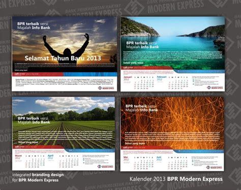 design untuk kalender sribu jasa desain kalender profesional berkualitas