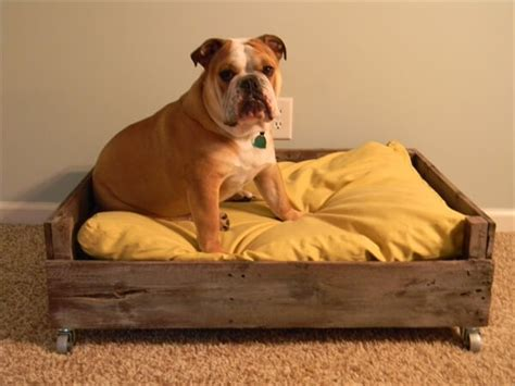 Diy Pallet Bed Your Own Creativity Ideas 101 Pallets Diy Pallet Bed Your Own Creativity Ideas 101 Pallets