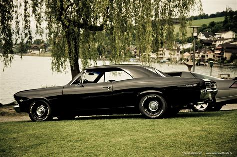 Rigi Maroon 1966 chevelle malibu ss by americanmuscle on deviantart