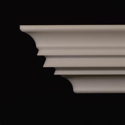 stuckleiste kleben stuckprofil stuckleisten zierprofil