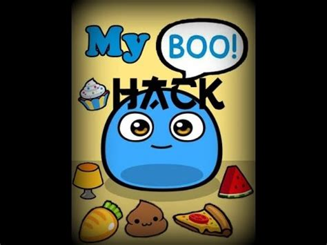 download game android my boo mod full download my boo your virtual pet game v1 12 1 hack