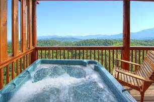 Cabins In The Smoky Mountains For Rent Smoky Mountain Cabin Rental