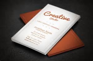 minimalistic business cards minimalistic business card business card templates on