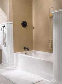 average cost to replace a bathtub and surround cost to install a solid surface tub surround 2017