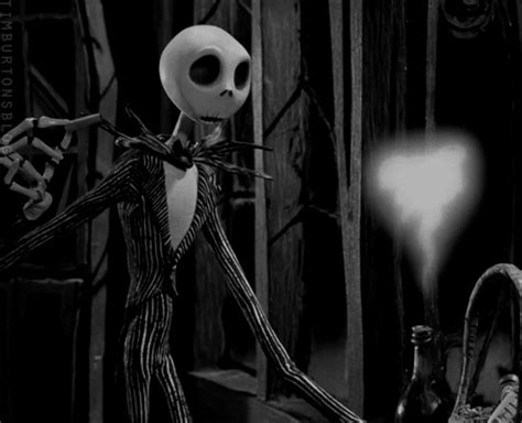 danny elfman what s this lyrics the nightmare before christmas this is halloween lyrics by