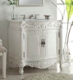 white antique vanity modern vanity for bathrooms contemporary bathroom