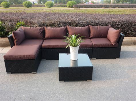 l shaped outdoor sofa outdoor l shaped sofa l shaped seating around pit