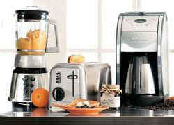 home depot small appliances small appliance