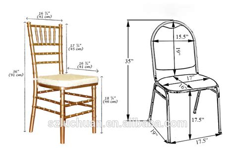 Standard Dining Chair Size Standard Folding Chair Size Standard Folding Table Dimensions Images Dining Chair C302b New
