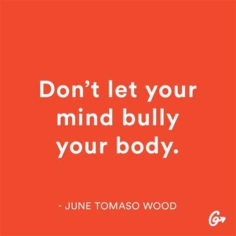 quotes  body positivity
