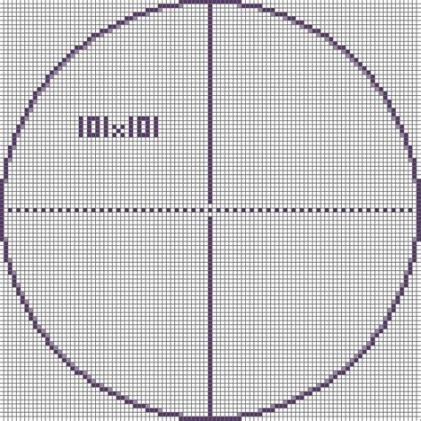 pixel circle chart google search terraria the