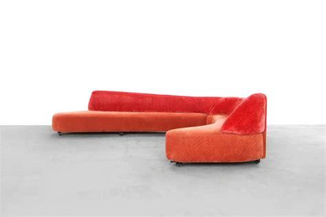 special sofa design sofa special design best home amazing