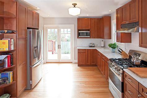 Kitchen Design Bay Area Kitchen Design Bay Area American Hwy