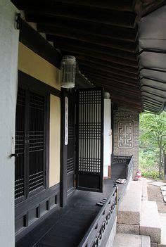 living in japan 3836535009 오서리 회계서원 대청마루 floors 청마루 cheongmaru