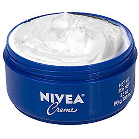 Nivea Creme   SheSpeaks Reviews