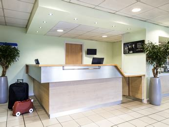 cheap hotel rooms in sheffield cheap hotel sheffield ibis budget sheffield arena