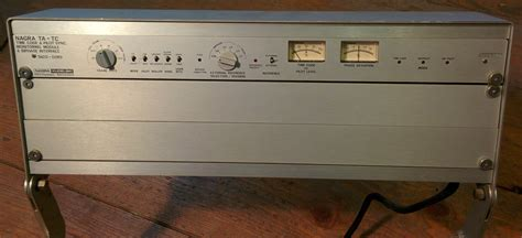 T Audio Nagra by T Audio Nagra T Audio Audiofanzine