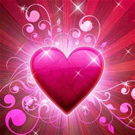 imagenes de corazones en movimiento las mejores im 225 genes con movimiento para descargar gratis