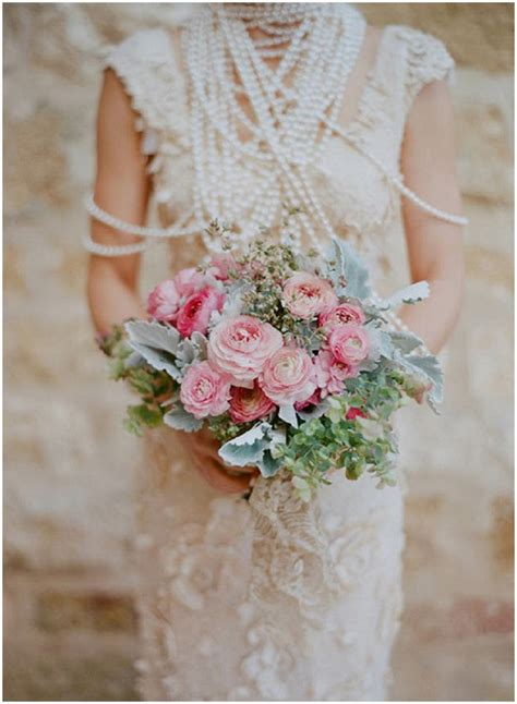 perfect bridal bouquets wedding advice want that