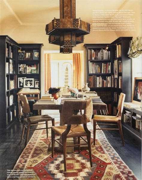 more dining room library dining room ideas