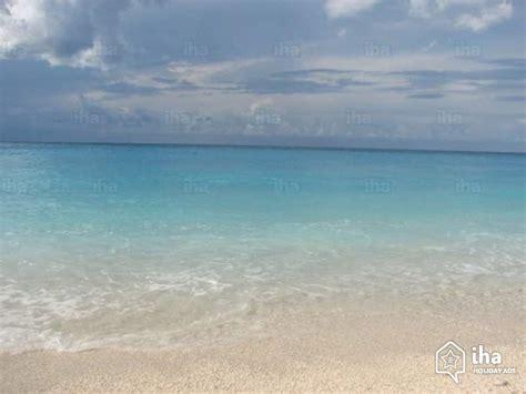 cefalonia appartamenti sulla spiaggia appartamento in affitto a agia efimia iha 50115