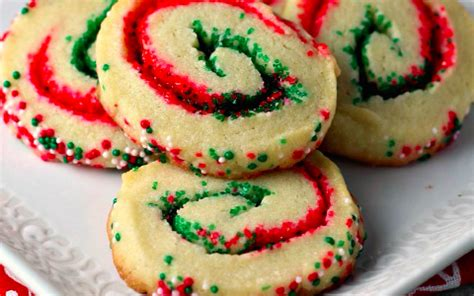 easy christmas recipes 28 images 16 easy christmas