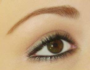 tattoo inner eyeliner permanent make up permanent eyeliner permanent lipliner