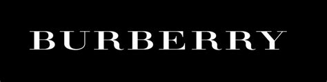 dafont didot burberry font forum dafont com