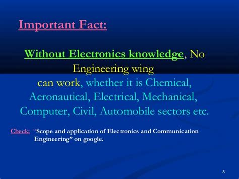 Scope Of Mba After Chemical Engineering by What Is The Best Engineering For Admissions