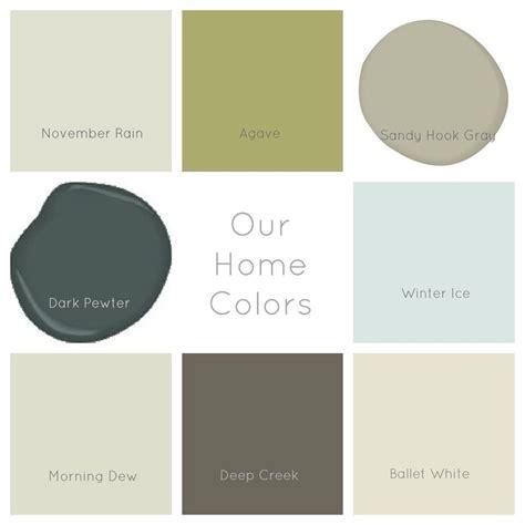 more colors paint color benjamin images floors paint