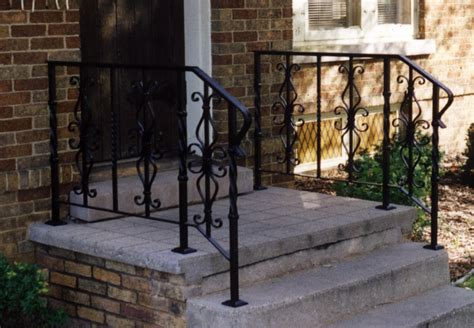 outdoor banister pin porch hnd rails deck hand outdoor on pinterest