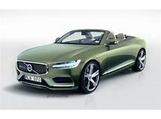 New Tesla 2017 Car