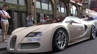 cristiano ronaldo new cars c ronaldo cars luxurious wodip
