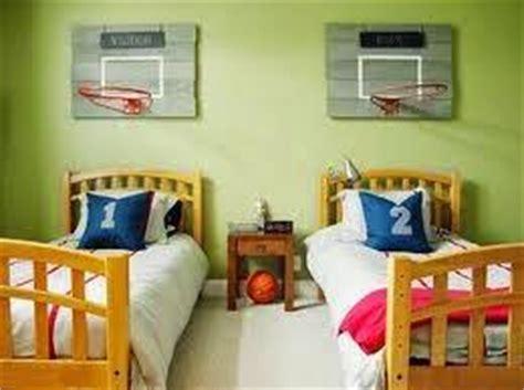como decorar uñas uno mismo habitaciones compartidas paperblog
