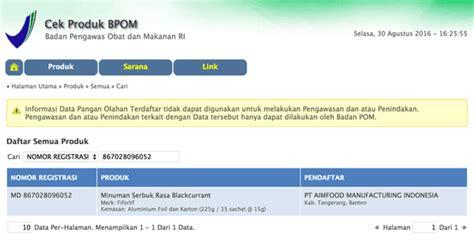 Agen Fiforlif Cirebon agen resmi fiforlif indonesia keperawatan